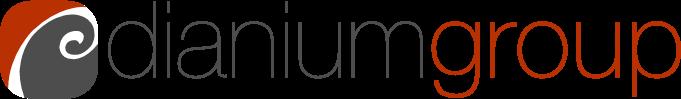 Dianiumlex.com
